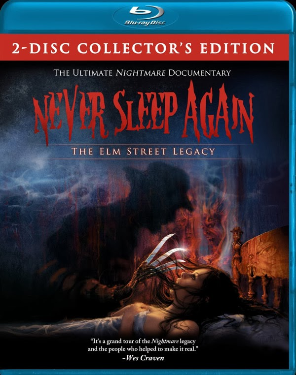 http://www.dreadcentral.com/news/73371/never-sleep-again-blu-ray-trailer-arrives-scream#axzz2prSLMxKQ