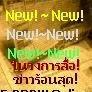 E-PBPW Online2558