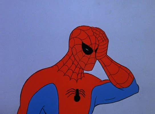7749-facepalm-spiderman-tagme_168769.jpeg