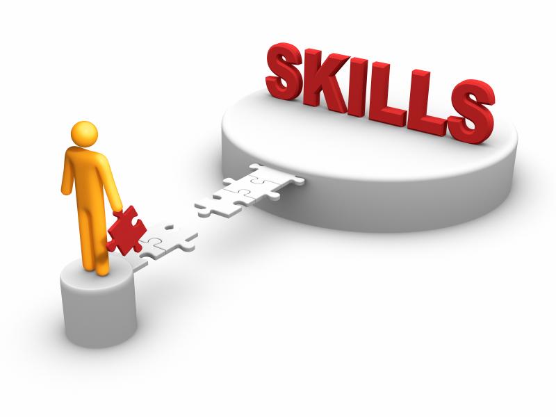 Keahlian Yang Harus Dimiliki Pebisnis Online