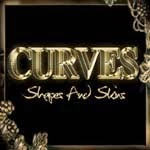 Curves  Shape & Skins