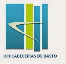 UCC Cabeceiras de Basto