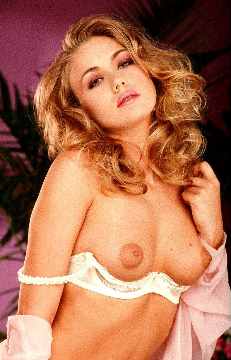 Jacqueline lovell and many many other naked women