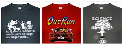 http://www.latostadora.com/camisetas-frikis.php?order=u&a_aid=2013t019
