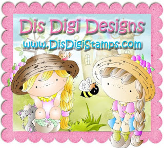 My Digi Store