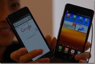 Lap top, net book, smart phone Reviews And Advantages.