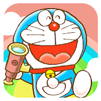 Download Doraemon Repair Shop 1.5.0 APK for Android