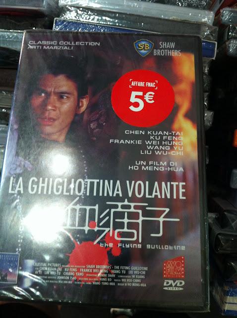 films erotici italiani prostituta