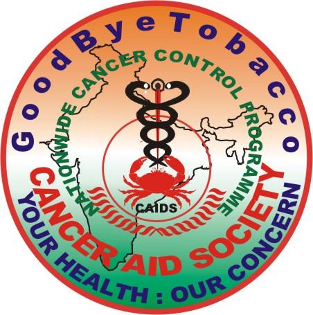 Cancer Aid Society