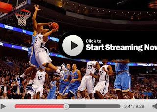nba stream hd tv