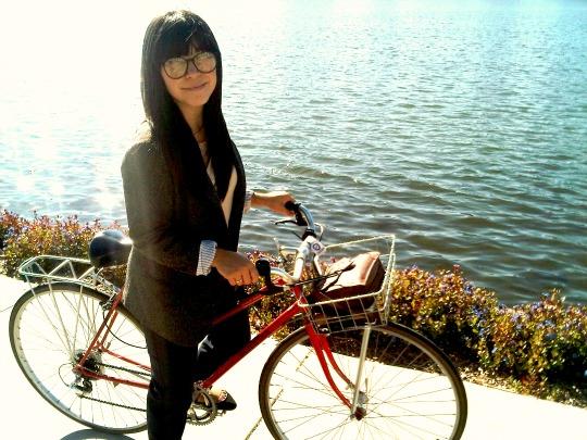 demand bike and pedestrian funding