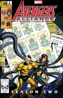 Nuevos-personajes-modos-juegos-Marve-Avengers-Alliance