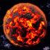 Η αποκάλυψη του Αδη!Η πρώτη ολοκληρωμένη μελέτη για τη Γη όταν ήταν… βρέφος