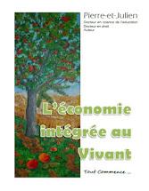 Telecharger : L'économie Intégrée