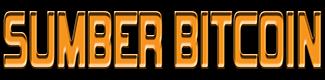 Sumberbitcoin.id | Mengenal Bitcoin Langsung Dari Sumbernya