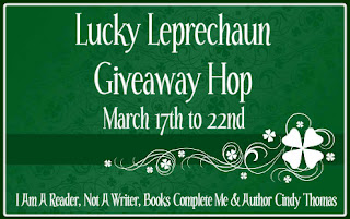 Celebrate Woman Today,books giveaway