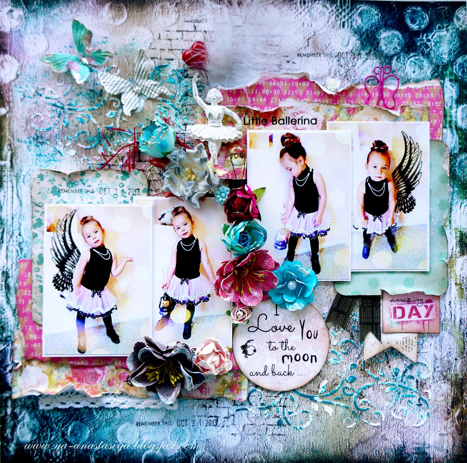 http://www.ya-anastasiya.blogspot.ru/2014/01/little-balerina.html