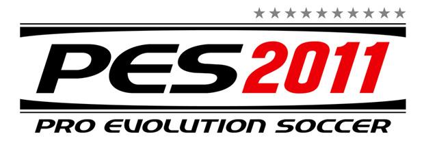 PES 2011/Pro Evolution Soccer 2011