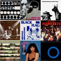 Musikåret 1979 / 1. 28. marts 2019