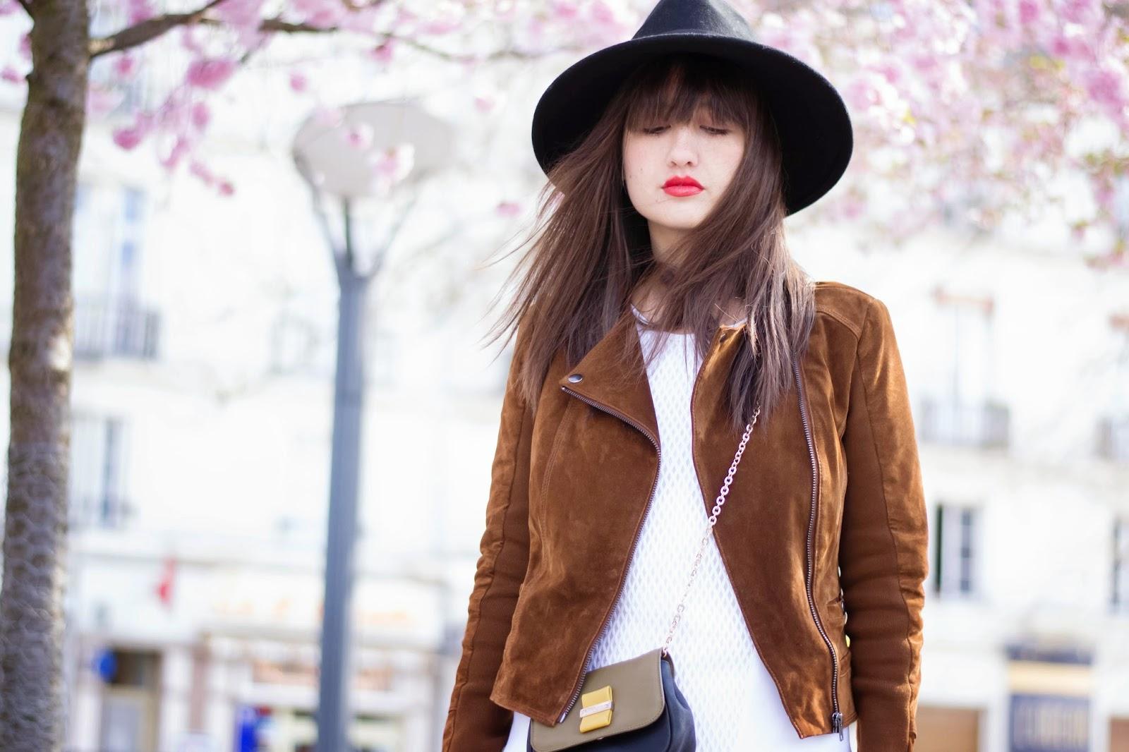 ASAP Paris
