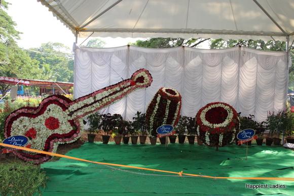 mysore dasara 2015 flower show4