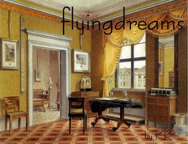 flyingdreams