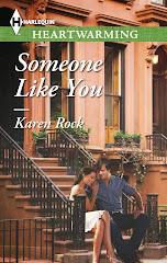 Someone Like You by Karen Rock