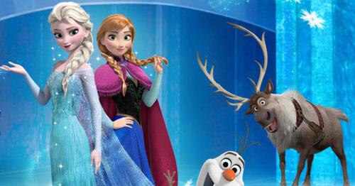 Jan 09, · The presale password for Disney On Ice: Years of Magic at MassMutual Center in Springfield, MA is live. After the presale period, you can still buy tickets through the links below without entering a password.