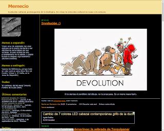 http://memecio.blogspot.com.es/