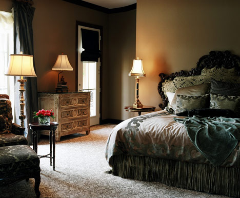 victorian bedroom furniture furniture