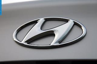 Hyundai elantra car 2012 logo - صور شعار سيارة هيونداى النترا 2012