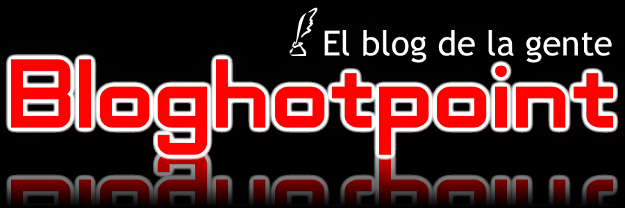 Bloghotpoint