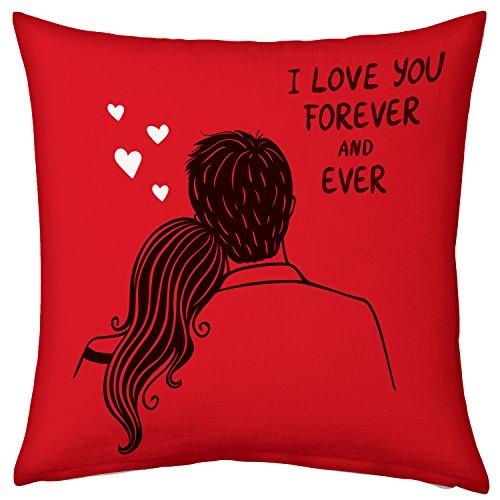 Valentines Gift For Boyfriend Online | Valentine
