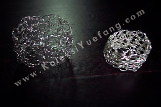 filigree_ring_with_non tarnish_silver_plated_wire