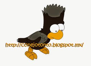 http://conejotonto.blogspot.mx/2014/11/los-simpsons-especial-de-noche-de-brujas.html