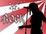 musica rock gratis online