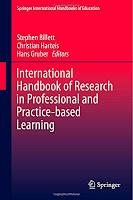 http://www.kingcheapebooks.com/2015/06/international-handbook-of-research-in.html