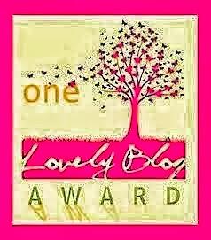 Premio otorgado por Carolina Ortigoza y Mariela Saravia