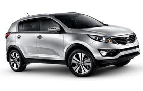 user manual 2011 kia sportage owners manual pdf rh bali hotel villas blogspot com owners manual kia sportage 2014 owners manual kia sportage 2014