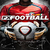 FX Football Game Free Download