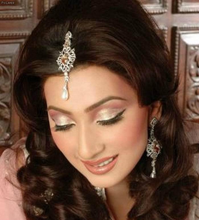 Superb Hair Styles 4 bridals - wedding jewelry earrings