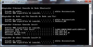 ACESSO REMOTO DE CFTV COM DOIS ROTEADORES