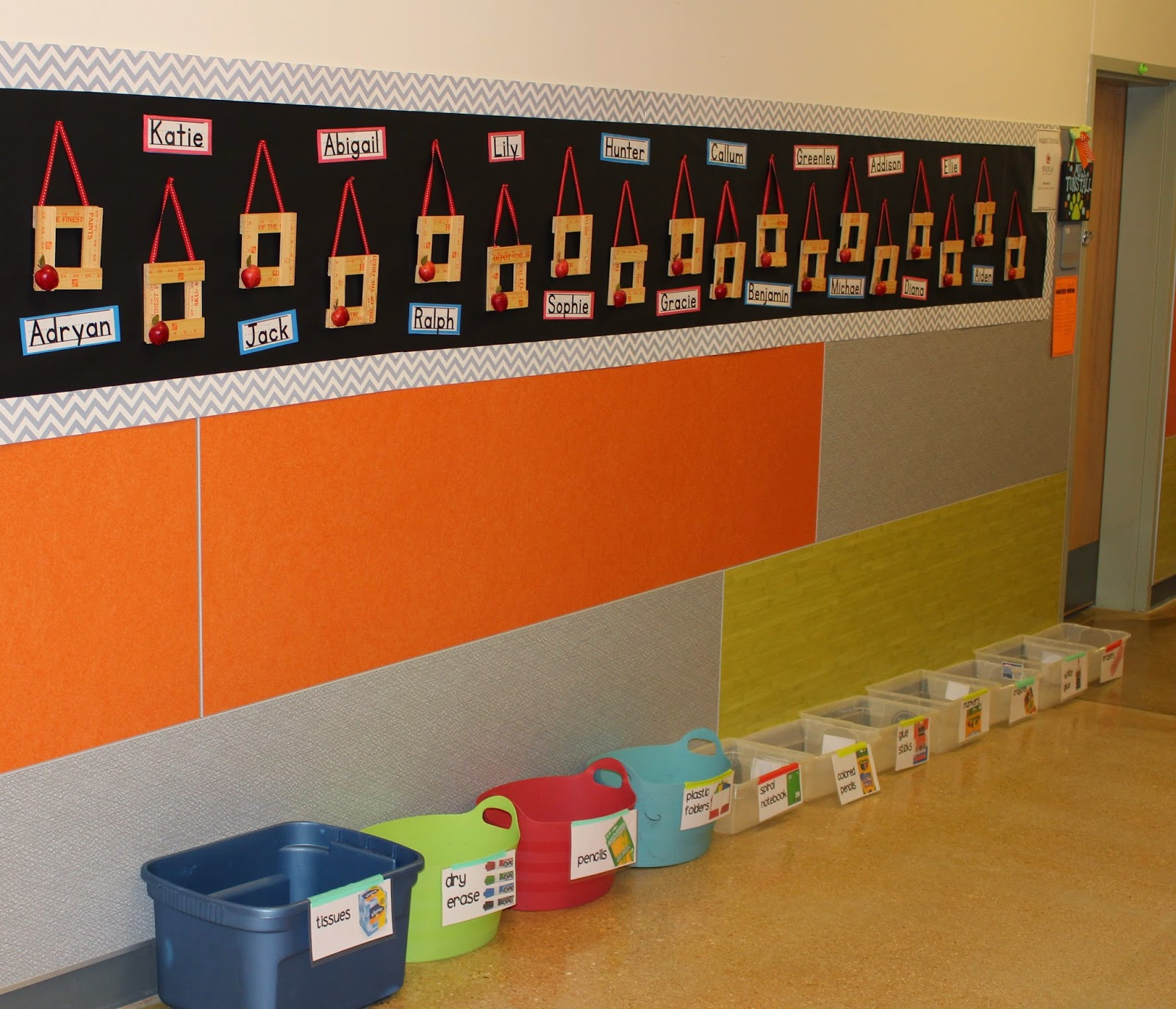 http://tunstalltimes.blogspot.com/2013/08/ready-or-notmeet-teacher.html