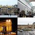 Guia de viagem: O que fazer em Paris - Parte 2