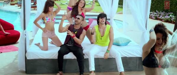 Download Mp3 Yaariyan Songs Mp3 Listen – Nice Ones Music