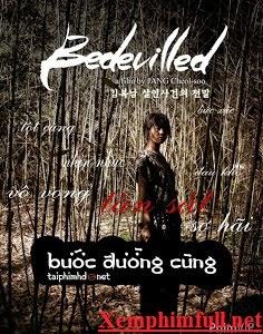 Bước Đường Cùng - Bedevilled | Phim Hàn Quốc
