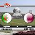 مشاهدة مباراة الجزائر وقطر بث مباشر Qatar vs Algeria