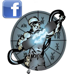 Like Us On FeceBook