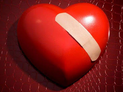 Tengo claustrofobia en el Corazón Corazon%2Broto