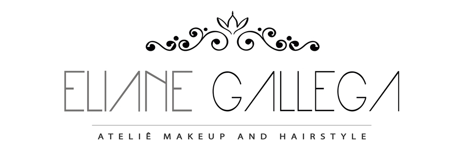 Eliane Gallega noivas make-up e hairstyle. Contatos:(21) 99442-5210 e (21) 3271-1784 e 3173-6148